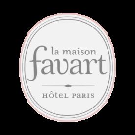 favart_site-lignee